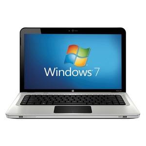 Photo of HP Pavilion DV6-3181EA Laptop
