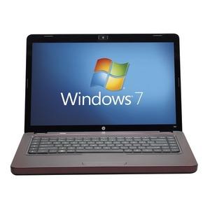 Photo of HP G62-B50SA (Refurb) Laptop
