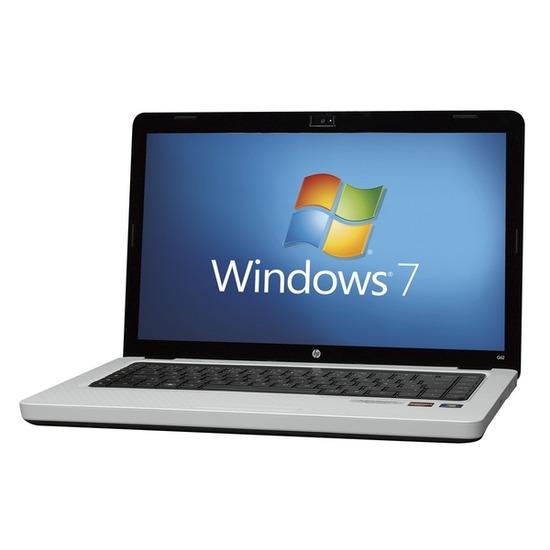 HP G62-b24SA (Refurb)