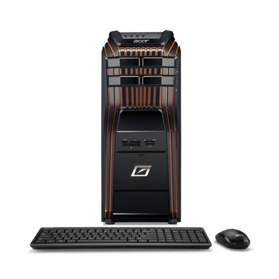Acer Aspire Predator G5900-3 Refurbished