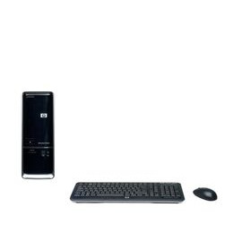 HP Pavilion Slimline s5650uk-p Refurbished Reviews