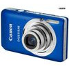 Photo of Canon IXUS 115 HS Digital Camera