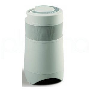 Photo of Soundcast OutCast Junior Speaker