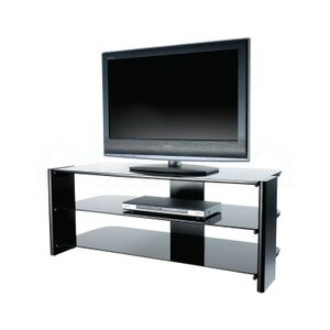 Photo of Alphason AP3-106 TV Stands and Mount
