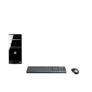 Photo of HP Pavilion G5200UK-m (Refurb) Desktop Computer