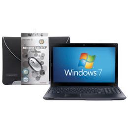 Acer Aspire 5552-P343G32Mn