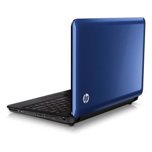Photo of HP Mini 110-3107SA (Refurb) Laptop
