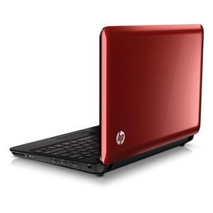 Photo of HP Mini 110-3108SA (Refurb) Laptop