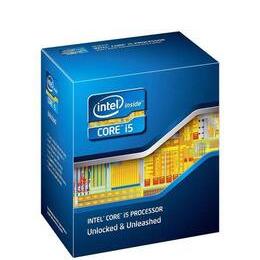 Intel Core i5-2500 Reviews