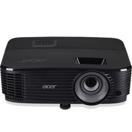 ACER X1223H HD Ready Office Projector Reviews