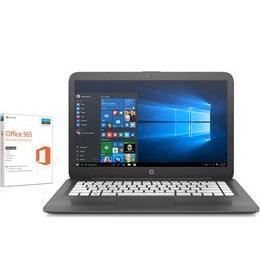 HP Stream 14-ax055sa 14 Laptop
