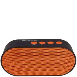 Canyon SP3 Speaker Reviews