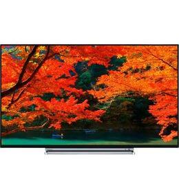 Toshiba 43U5766DB Reviews