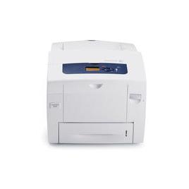 Xerox Colorqube 8570AN