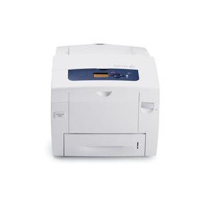 Photo of Xerox Colorqube 8570AN Printer