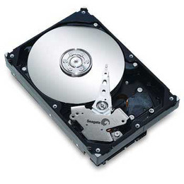Seagate Barracuda Green ST1500DL003