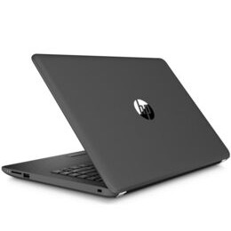 HP 14-bs059sa 14 Laptop Smoke Grey Reviews