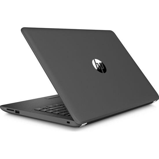 HP 14-bs058sa 14 Laptop Smoke Grey