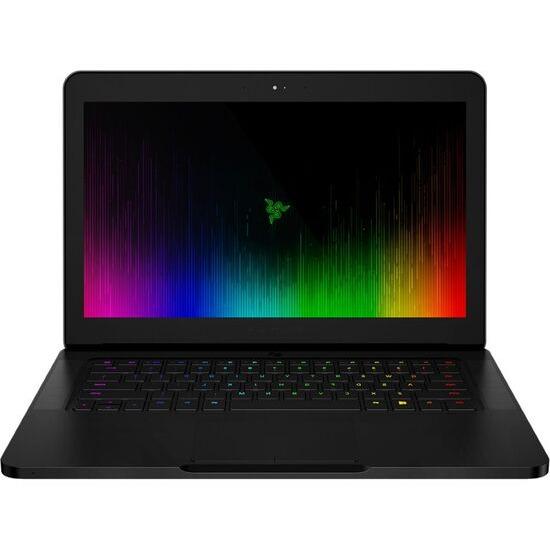 RAZER Blade 14 Gaming Laptop Black