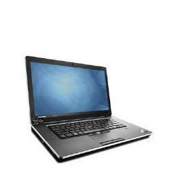 Lenovo Edge 11 25453QG Reviews