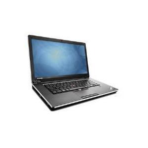 Photo of Lenovo Edge 11 25453QG Laptop
