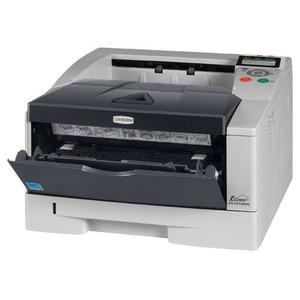 Photo of Kyocera FS-1370DN Printer