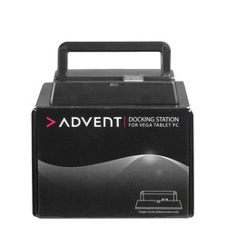 Advent Docking Station for Vega Tablet Reviews