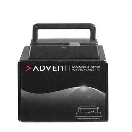 Advent Docking Station for Vega Tablet Reviews