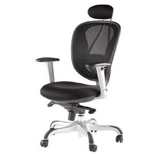 Photo of Alphason DESIGNs AOC9699-m Office Furniture