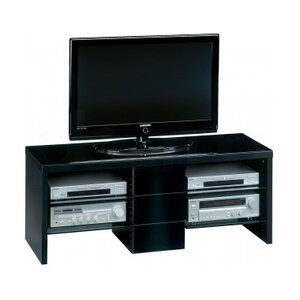 Photo of Jahnke SL4300 TV Stands and Mount