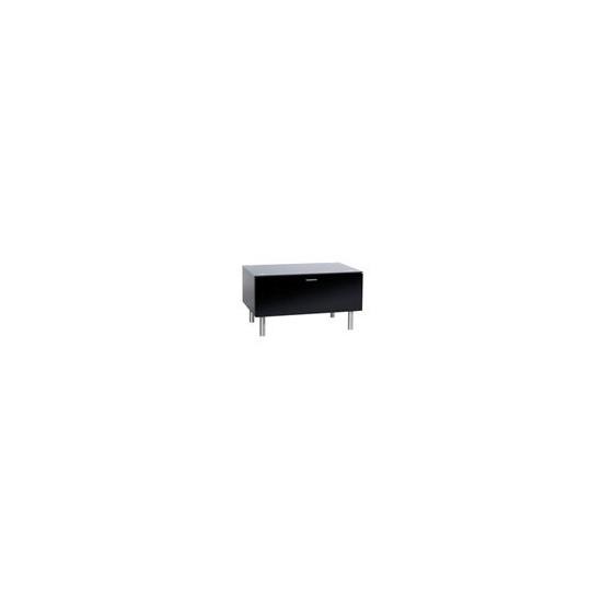 Omnimount Link Series  LC31 AV Cabinet