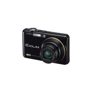 Photo of Casio Exilim EX-FC150 Digital Camera