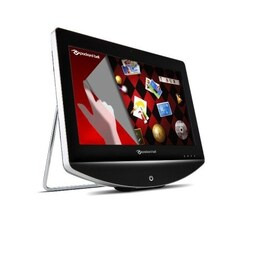 Packard Bell OneTwo LA6524
