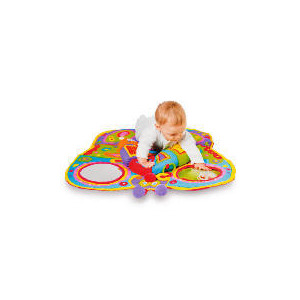 Photo of Galt Tummy Time Playmat Toy