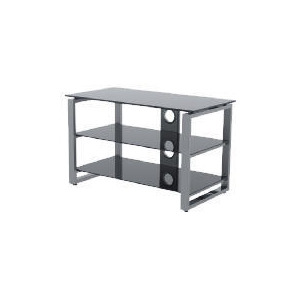 """Photo of Tesco 42"""" Premium TV Stand TV Stands and Mount"""