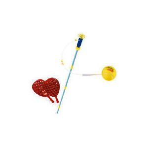Photo of Classic Swingball Toy
