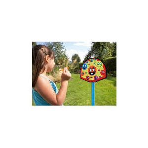 Photo of Tesco Out There 4 In 1 Sports Centre Toy