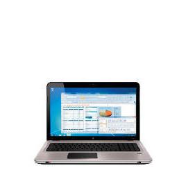HP Pavillion DV7-4131SA Reviews