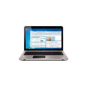 Photo of HP Pavillion DV7-4131SA Laptop