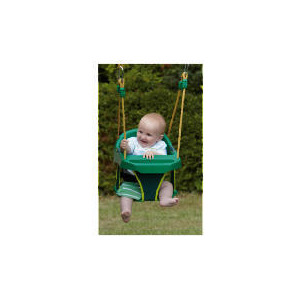 Photo of TP Junior Swing Seat Toy