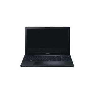 Photo of Toshiba Satellite C600-1KT Laptop