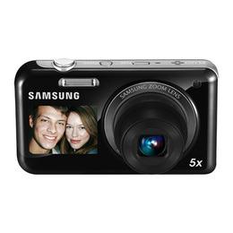 Samsung PL120 Reviews