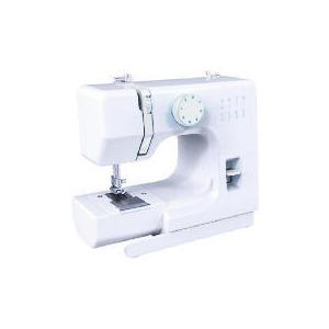 Photo of Tesco MSM10 Sewing Machine Sewing Machine