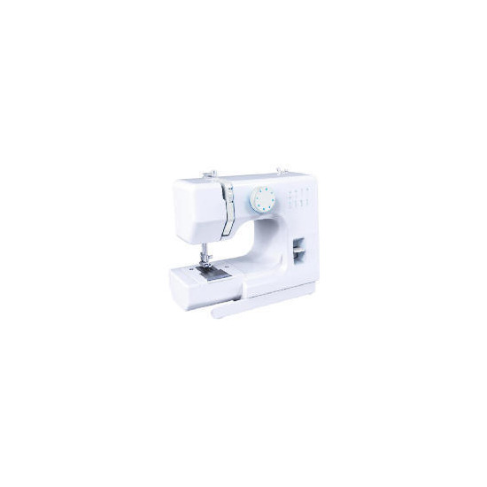 Tesco MSM10 Sewing Machine