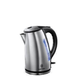 Russell Hobbs 18141 Kettle Reviews