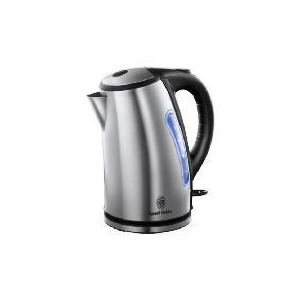 Photo of Russell Hobbs 18141 Kettle Kettle