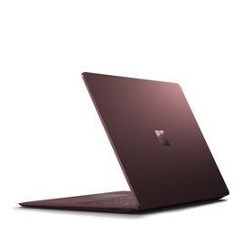 Microsoft Surface Laptop i7 512GB Reviews