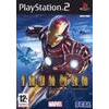 Photo of Iron Man (PS2) Video Game