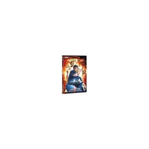 Photo of Doctor Who - Voyage Of The Damned DVD Video DVDs HD DVDs and Blu Ray Disc