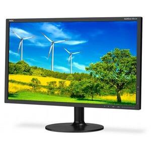 Photo of NEC MultiSync EX231W Monitor